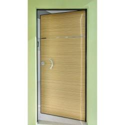 Porta - Serie Classic