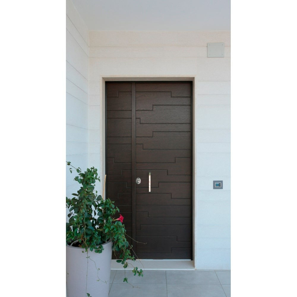 Porta - Serie Special - 2 ante