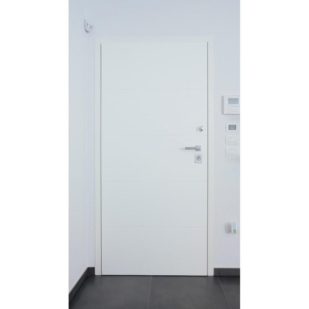 Porta - Serie Elegant