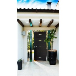 Porta - Serie Ariete