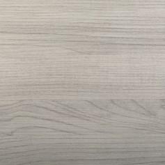 Olmo grigio T87