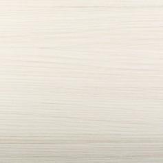 Palissandro bianco LM95