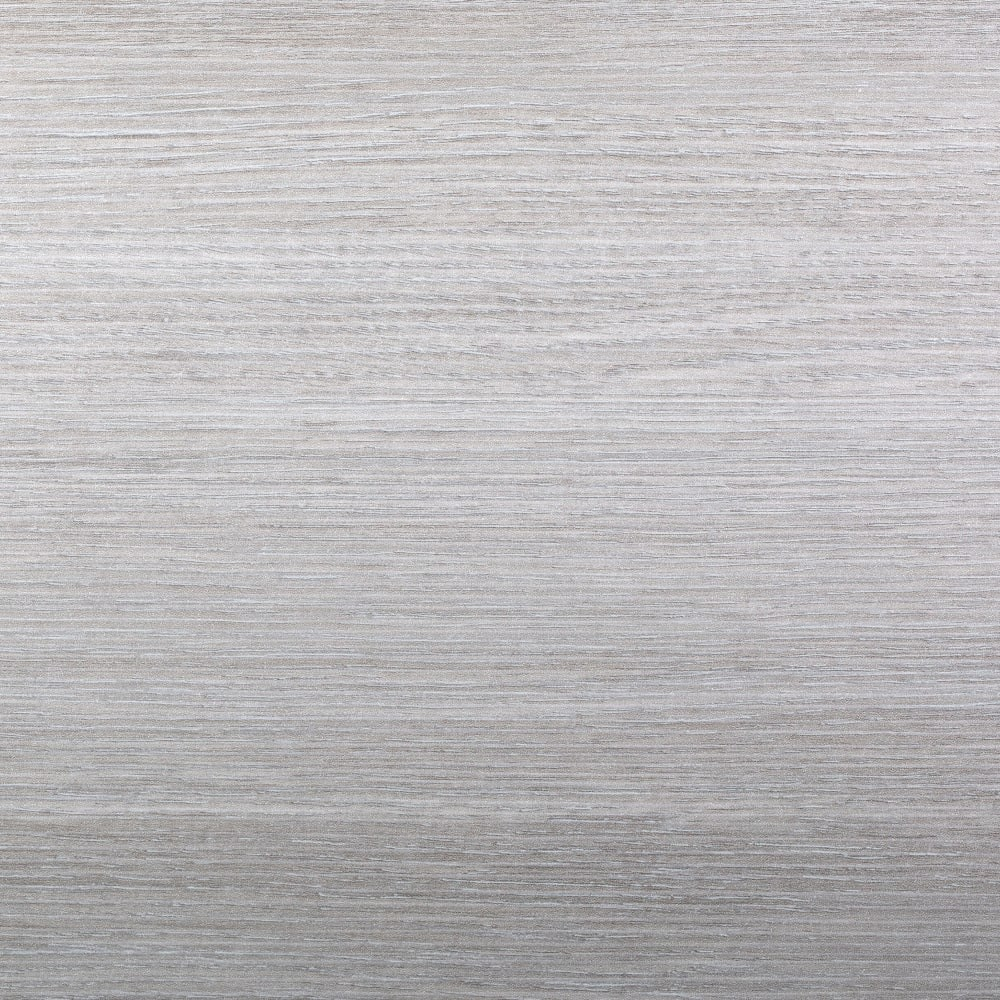 Rovere grigio T78